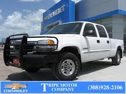 Alma - Sierra 2500 Crew Cab Vehicles For Sale Tow Trucks For Saledodge5500 Crew Cab Chevron 408tafullerton Ca Alma Sierra 2500 Cab Vehicles For Sale Great Old Chevy Besealthbloginfo Peckville New Chevrolet Colorado Ada Silverado 1500 Eastland 2500hd 2003 Intertional 4200 Vt365 Service Body Truck Mv Commercial Used 2017 Ford F550 Chassis In Corning Dodge Ram 5500 Best Of Tow Oneonta