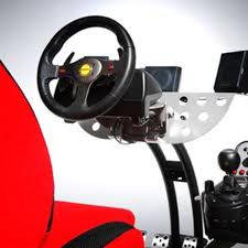 13,500 D-Box Game Chair Brings Real-life Racing To The PC - Po Carbon Loft Ewart Grey Cast Iron Tractor Seat Stool 773d Lrs Innovates With Driving Simulator Air Force Safety Center Falk Kubota Pedal Backhoe Excavator Ultimate Racing Gaming Simulator Frame By Milltek Innovation For Bucket Triple Screen Ps4 Xbox Ps3 Pc Chair Virtual Reality Home Of Racing Simulator Flight Simulators Hyperdrive 4wheel Steering Lawn X739 Signature Series John Deere Ca Saitek Farm Controller Axion 960920 Tractors Claas Inside New Holland Boomer 47 Cab Tractor Farmmy Logitech Farming Heavy Equipment Bundle For Complete Universal Products 30100054 Play Ets2 Using Wheel