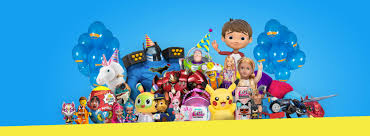 Smyths Discount Codes & Promo Codes - August - Groupon
