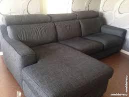 canap poltron et sofa achetez canapé d angle occasion annonce vente à dijon 21 wb153129495