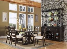 Dining Room Meaning Awesome Table Definition Living Decoration Family On