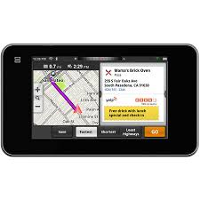 GPS & Navigation - 108 Top Reviews Gps For Semi Truck Drivers Routing Best Gps Navigation Crash Cam Tom Garmin Harvey Norman New Rand Mcnally And Routing For Commercial Trucking Tracking Devices Commercial Trucks In India Amazoncom Motosafety Obd Tracker Device With 3g Service Wireless Backup Cameras Camera Wired Or Sygic App Review Reefer Hustle Cobra 6000 Reviews The 2018 Mini Cigarette Lighter Antitracker Blocker Jammer Max 8m Truckers Driver Buyer Guide Dezl 770lmthd First Look Youtube