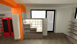 meubles pour les buralistes villastellone to