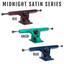 Caliber Trucks Are Back In Stock At The... - Longboards Manila ... Caliber Ii Rtyfour 1044 Deg Midnight Green Skateboard Trucks Satin Blue 184mm 44 Boarder Labs And Fifty Longboard Set Of Two Evo 10 Black Tgm Skateboards 50 Degree Midnight Satin Timber Boards Degree Dream Caliber Acid Melon Best Price On Slide In Line Twotone Degrees Truck Multiple Colors Thuro Smoke Rkp 150mm Raw Performance Loboarding At Eastern Supply Gold