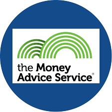 citizens advice bureau other advice services citizens advice wandsworth