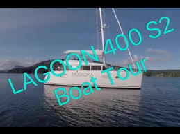Catamaran Insurance Pharmacy Help Desk by Best Offshore