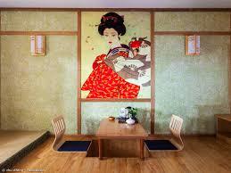 deckenlen und mehr asien für zuhause japanwelt de