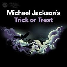 Kidz Bop Halloween Hits by Michael Jackson U0027s Trick Or Treat On Spotify