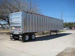 Commercial Dump Trailer For Sale On CommercialTruckTrader.com New And Used Semi Truck Trailers For Sale Youtube With Regard To Pizza Food Trailer Tampa Bay Trucks Inventyforsale Best Of Pa Inc Bare Center Intertional Isuzu Dealer Heavy Boat Hauling Owner And Operator Opportunities Camper Blowout Dont Wait Bullyan Rvs Blog Truck Trailers Lkw Sales Used Trucks Czech Republic Abtircom Wwwimanproneubcogtpphoto16381jpg Lecitrailer D1350 Used Trailer Dump Truck_tipper Price Quality Florida Motors Equipment 500 Down Of Dump Beds Side