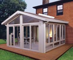 Patio Mate Screen Enclosures by Best 25 Patio Enclosures Ideas On Pinterest Diy Patio Enclosure