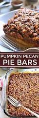 Pumpkin Flavor Flav Now by Best 25 Pumkin World Ideas Only On Pinterest Pumpkin Flavor Of