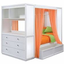 Platform Bed With Storage Plans by Teen Beds With Storage Underneath Drawers Multiple Shelves And