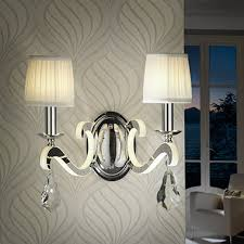 wide selection of wall lights available at lights co uk