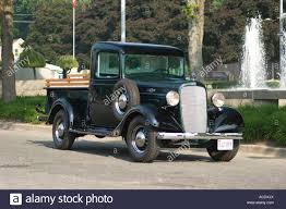 1936 Chevrolet Pick Up Truck Stock Photo: 13126849 - Alamy 1936 Chevrolet One Ton Truck Stock A108 For Sale Near Cornelius Pickup Gateway Classic Cars 983chi 2115193 Hemmings Motor News Chevy Photos Images Alamy Castle Rock Colorado 80104 Rotting In Style 15 The Random Automotive 12 Pick Up Valenti Classics See Video Survivor Match 35 37 38 39 Older Restoration Pickups Vintage Fast Lane Hot Rod For Sale Rat Chopped Branson Auction And Collector Car
