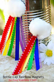 Pansies Ideas And Fun Easy Spring Crafts For Adults Craft U Projects Easter Kids