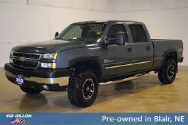 1336 Used Cars In Stock | Sid Dillon Auto Group Used 2015 Gmc Sierra 1500 Slt All Terrain 4x4 Crew Cab Truck 4 2014 Allterrain 4x4 For Sale In Southey For Sale Seattle Area Want A Pickup With Manual Transmission Comprehensive List Sle Z71 Truck Northwest 4wd Extended Rearview Back Up Lifted 2017 Denali 45012 2500hd Vehicles Hammond La Ross Napco Trucks The Forgotten 2013 Crew Cab 20 Black Rims