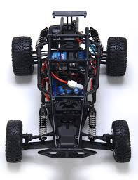 Losi: 1/18 Mini Desert Buggy RTR: Losi (LOSB0204) 2017 15 Scale Rtr King Motor T1000a Desert Truck 34cc Hpi Baja 5t Alloy Gear Box For Losi Microt Micro Amazoncom Team 110 Tenacity 4wd Monster Brushless Xtm Monster Mt And Losi Desert Truck Rc Groups Sealed Bearing Kit Bashing First Blood Setup My Mini 8ight With Cars Buy Remote Control Trucks At Modelflight Shop Micro Not Anymore Youtube 114scale Long Chassis Set Losb1501 Dt 136 Ze Post Forum Mini Modlisme