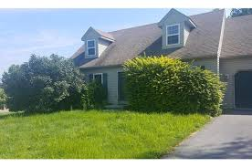 Sinking Springs Pa Zip Code by 518 Albert Dr Sinking Spring Pa 19608 Mls 7036994 Redfin