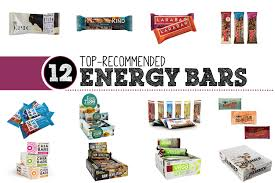 The Top 12 Energy Bars For Every Occasion (Post-Workout, Gluten ... Nutrition Bars Archives Fearless Fig Rizknows Top 5 Best Protein Bars Youtube 25 Fruits High In Protein Ideas On Pinterest Low Calorie Shop Heb Everyday Prices Online 10 2017 Golf Energy Bar Scns Sports Foods Pure 19 Grams Of Chocolate Salted Caramel Optimum Nutrition The Worlds Selling Whey Product Review G2g Muncher Cruncher And Diy Cbook Desserts With Benefits