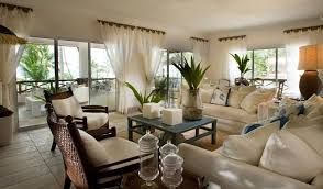 Simple Living Room Ideas Rectangular Layouts Throughout Inspiration