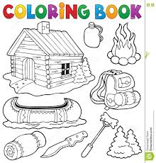 Poster Coloriage Omy XXL Ideecadeauch