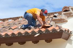 how to install barrel roof tiles details search house