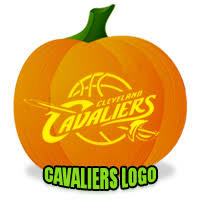 Ohio State Pumpkin Template by Carve Your Pumpkin Using Your Favorite Cavaliers Stencil The