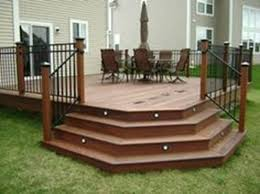 Deck Ideas | Best Images Collections HD For Gadget Windows Mac Android Landscape Steps On A Hill Silver Creek Random Stone Steps Exterior Terrace Designs With Backyard Patio Ideas And Pavers Deck To Patio Transition Pictures Muldirectional Mahogony Paver Stairs With Landing Google Search Porch Backyards Chic Design How Lay Brick Paver Howtos Diy Front Good Looking Home Decorations Of Amazing Garden Youtube Raised Down Second Space Two Level Beautiful Back Porch Coming Onto Outdoor Landscaping Leading Edge Landscapes Cool To Build Decorating Best