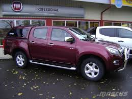 Isuzu D-max Pick-up, Sweden, $32,182, 2015- Pick Up/Dropside For ... The Isuzu Faster Is A Pickup Truck That Was Manufactured And Dmax Reability Safety Carbuyer Chiangmai Thailand November 6 2015 Private Pickup Stock 44 Truck Pistonmy Mazda Enter Collaboration Agreement China Pick Up 4x4 Diesel Double Cabin Car Shipping Rates Services India Launches The Dmax Range Of Pickup Trucks Czgarage Ini Dia Keunggulan Up Traga Yang Bisa Bikin Pengusaha Untung 1984 Short Bed Item 2215 Sold June 1 Iseries Mitsubishi Triton Astra Motor Indonesia