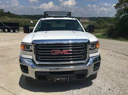 2015 GMC 3500 HD Utility Truck | Trucks For Sale | Pinterest ... Dodge Work Trucks For Sale Inspirational Utility Truck 2013 Ford F350 4x4 Crew For Sale67l B20 Dieselstahl 1995 Chevrolet 2500 Item F7449 Types Of Chevy Chevrolet Service Utility Truck For Sale 1496 Driving School In Salisbury Nc Peterbilt Service 2002 Kodiak C7500 Mechanic 2012 Ford F550 Sd 10987 Used Ohio New Car Models 2019 20 2018 Dodge Ram 5500 2011 F 450 Extended Cab Sale 3500 Awesome Ram Gmc 2500hd Owners Manual Beautiful