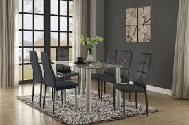 Set Of 4/6 Modern Dining Side High Backrest Chairs Metal Frame Legs PU  Leather Grey Linen Herringbone Ding Chair Set Of Two Stylish Chairs From Amazon To Upgrade Your Room Rex Mouse Velvet 2pk Jerry White Ding Chair With Solid Oak Legs Stylish Ding Chair With Light Grey Linen Fabric Leather 6 Pieces Black In Dewsbury West Yorkshire Gumtree Lowmediumhigh Upholstered For Any Budget Product Of The Week A Pair Alexa Caroline Antique 46 Modern Side High Backrest Metal Frame Legs Pu Turin Light Oak Low Back Gold Fabric