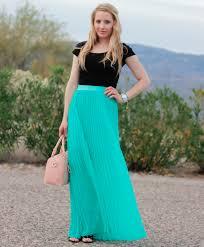 how to wear maxi skirt 2014 u2013 modern trending things photo blog