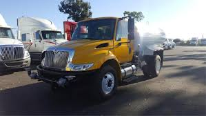 Water Truck For Sale In Bakersfield, California New Big S Truck Repair 7th And Pattison Bakersfield Center Hours In Ca California Used 2013 Freightliner Cas For Sale Pap Lifted Chevrolet Classic Trucks Lifted Trucks Pinterest Volkswagen Vw Rabbit Pickup 01983 For Trucks For Sale In Intertional 9400i Hpwwwxtonlinecomtrucks Richland Shafter Serving Wasco Forsale Market News Naughty Spice 1948 3100 5window Frank And Mary Lawrence In On
