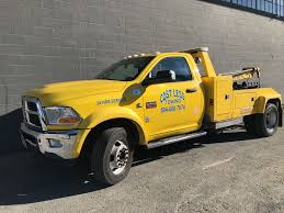 Cost Less Towing | 24 Hour Towing Service In Vancouver Uber For Tow Trucks App Roadside Assistance On Demand Cost Towing Tiny Home Moc Lego Technic Flatbed Truck Youtube 18 Wheeler Best Resource Auto Care Pics How Flatbed Tow Trucks Would Run Out Of Business Without Phil Z Towing Flatbed San Anniotowing Servicepotranco Complete And Repair Services In Morgan Hill Ca Evidentiary Impounded Vehicles Highway Thru Hell No Bullshit Bing Images Jamie Davis