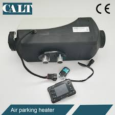 Wholesale Air Heater Diesel - Online Buy Best Air Heater Diesel From ... Vintage Car Truck Heater Blower Fan Housing Motor Parts 2995 The Powerblock Diesel Engine Block Tester And Monitor Youtube Battery For Car Operated Portable Walmart Trucks 1955 Chevy Truck Core Greattrucksonline Compact Heater Under Dash Hot Rod Rat Street Custom Style 11948 Ford 12v 5000w Air Fuel Lcd Wireless Parking Heaters For Boats Rvs General Components 9497 Dodge Pickup Ac Knob Temperature Parking Heater Belief Engine Preheater 2kw Diesel 12v Boat Cabin 7w 12v24v Travel Thermostat 2018 Ceramic Auto Window Defroster