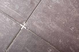 Home Depot 116 Tile Spacers by Spacers For Tile Flooring Images Home Flooring Design