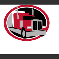 Right Way Truck Insurance Solutions - Home | Facebook Concord Commercial Trucking Insurance Insuring North Carolina Truck Torrance Quotes Online Peninsula General Partners In Business Big Royalty Bergkamp Center Agricultural Personal Two Key Elements Of Longhaul Prime Washington State Seattle Wa Privacy Policy Pa Atlanta Richardson Agency For Owner Operators Landstar Ipdent Jobs Western Pacific Group National Truckers