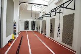 re corps salle de sport 12ème dugommier daumesnil bercy