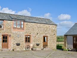 Budds Barns - Swallow Barn (ref 31215) In Titson, Near Bude ... Dog Friendly Barn Cversion On Farm Crackington Haven Bude 2 Bedroom Barn In Nphon Budecornwall Best Places To Stay Aldercombe Ref W43910 Kilkhampton Near Cornwall Lovely Pet In Stratton Nr Feilden Fowles Divisare Tallb West Country Budds Barns Wagtail 31216 Titson Cider Barn 3 Property 1858123 Pinkworthy Cottage W43413 Pyworthy Mead Cottages Red Ukc1618 Welcombe