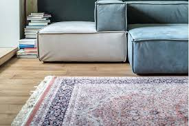 welcher teppich passt wohin global comfort