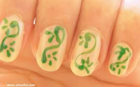 Cute And Easy Nail Designs To Do At Home Pics S Cute Easy Nail ... Stunning Nail Designs To Do At Home Photos Interior Design Ideas Easy Nail Designs For Short Nails To Do At Home How You Can Cool Art Easy Cute Amazing Christmasil Art Designs12 Pinterest Beautiful Fun Gallery Decorating Simple Contemporary For Short Nails Choice Image It As Wells Halloween How You Can It Flower Step By Unique Yourself