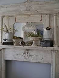 Decoration Spring Home Decorating Ideas Modern Fireplace Mantels Designing A Small Living Room Dazzling