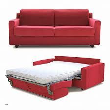 canap lit avec rangement canape fresh canapé convertible avec rangement couette canapé
