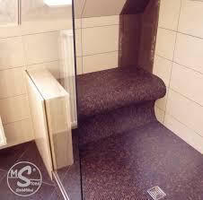 duschen galerie bad stein handwerk duschen galerie