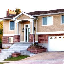 100 Renovating A Split Level Home Renovation Solutions Level Home Updated For A More