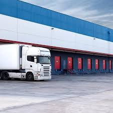 Business Loans For Trucking Companies Trucking Companies In Texas And Colorado Heavy Haul Hot Shot Company Failures On The Rise Florida Association Autonomous To Know In 2018 Alltruckjobscom Inspection Maintenance Tips For Trucking Companies Long Short Otr Services Best Truck List Of Lost Income Schooley Mitchell Asanduff Located Accra Is One Top Freight Nicholas Inc Us Mail Contractor Amster Union Trucks Publicly Traded Wallpaper Wyoming Wy Freightetccom