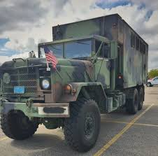 1992 Bmy M934a2 5 Ton Military Expansible Truck Camper - Used Bmy ... Entegra Coach Motorhomes For Sale In North Carolina Bill Plemmons Rv One Guys Slidein Truck Camper Project Meets Truck Faqs Fords American Road 2016 Palomino Ss550 Review Magazine Rayzr Fb Campers 1992 Western Wilderness King Nc Us 5000 New And Used Rvs For A92dd2199559b3160bea47a8cajpeg Rvtradercom 2018 Vinlite Camplite 84s Near