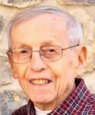 "Obituary William ""Bill"" Vasilko"