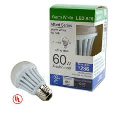 cheap led bulb series find led bulb series deals on line at