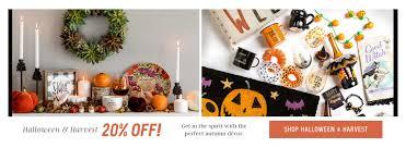 Spirit Halloween Houston Tx Hours by 100 Halloween Spirit Near Me 100 Spirit Halloween Store